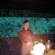 user_hpfm80's profile photo