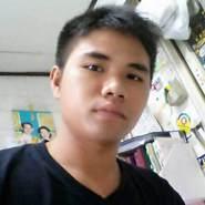 userrhqkp40's profile photo