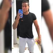 ferrerat12's profile photo