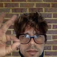 cesars354633's profile photo