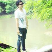aofw607's profile photo