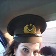 kerimovasebine701's profile photo