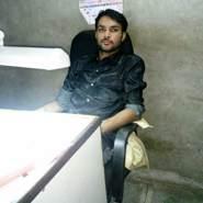 rajub99795's profile photo