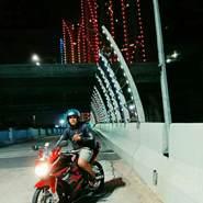 haqqunr's profile photo
