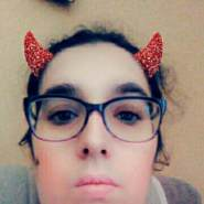 angelicam505718's profile photo