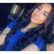 nila_nese9775's profile photo