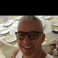 benw035623's profile photo