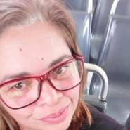 eva8880's profile photo