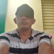 carlos874802's profile photo