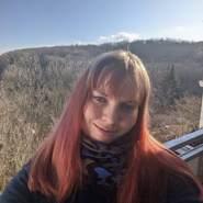 tinal28's profile photo