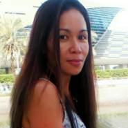 lenym29's profile photo