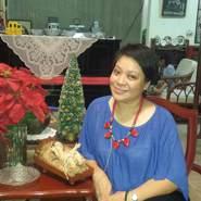 cristina112313's profile photo