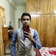 tanvirm181508's profile photo