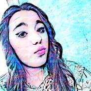 mariajoseg48907's profile photo
