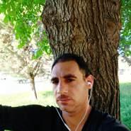 trks795's profile photo
