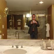 jamesp554701's profile photo