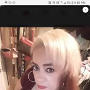 oliva017660's profile photo