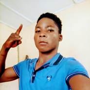 isaacalegwu's profile photo