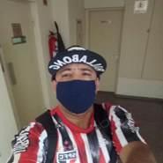 reinaldoa5191's profile photo