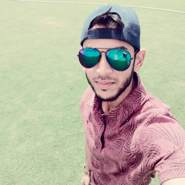 smamaan027's profile photo