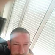 robertr277159's profile photo