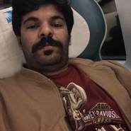 mhmd87045's profile photo