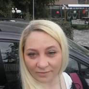 agnieszka628852's profile photo
