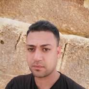 sairafim389856's profile photo