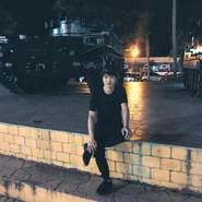nguyent826695's profile photo