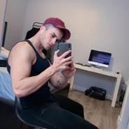 marthin349358's profile photo