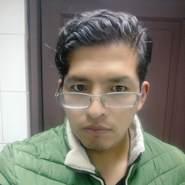 tetsuv's profile photo
