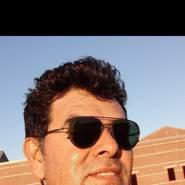 joseg011992's profile photo
