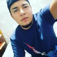 joelr678976's profile photo