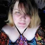 merriah627268's profile photo