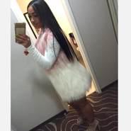 cierar758652's profile photo