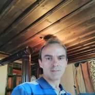 tuncayy911898's profile photo