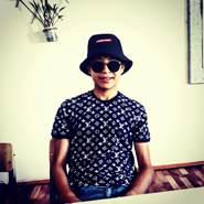 sulaymonr471248's profile photo
