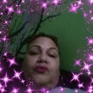 aidah48's profile photo