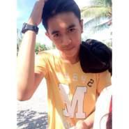 ttantikorn's profile photo