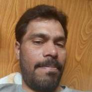 nyaheemn's profile photo