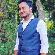 sarfraza543982's profile photo