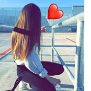souade912984's profile photo