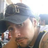 Djjzjdjdbzbxbs's profile photo