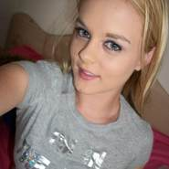 samatha945120's profile photo