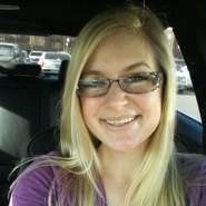 mavism826757's profile photo