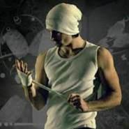 hmd888962's profile photo