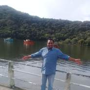 adilsond354827's profile photo