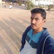 ashwak522336's profile photo