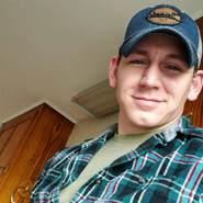 henry_trash001's profile photo