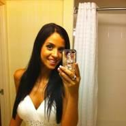 verapeter's profile photo